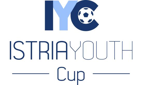 IYC2019_logo-onama